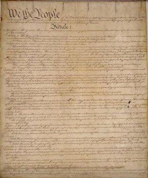 270pxconstitution